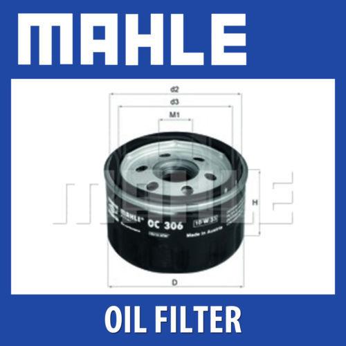 origineel bmw motor oliefilter