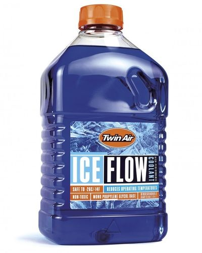 Twin Air Iceflow coolant 2.2 liter