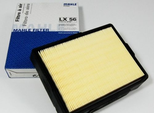 Mahle luchtfilter LX56
