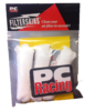 PC Racing DOME filter-skins (3-PACK)