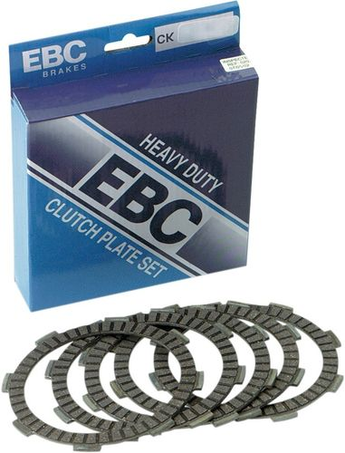 EBC CK5642 clutch-kit KTM690-Husky701