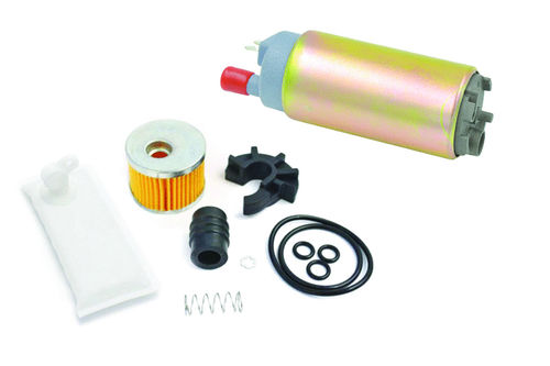 HFP - KTM 990 - 1290 - FUEL PUMP WITH INSTALLATION KIT